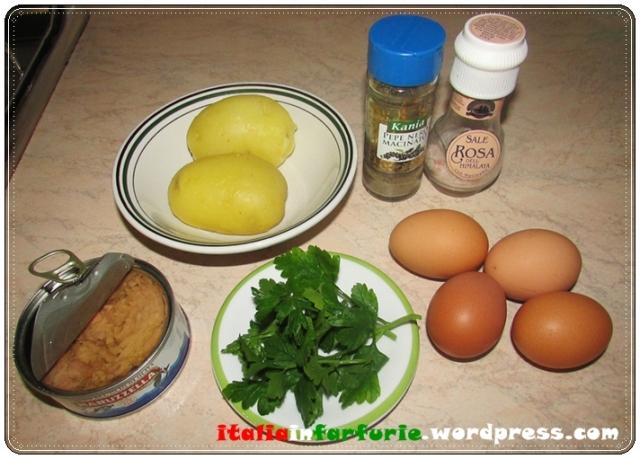 rulou din omleta cu ton si cartofi (11)